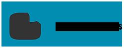 GOLINE Hosting Services logo